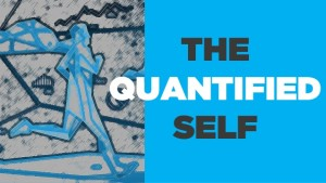 the-quantified-self-and-rise-of-self-measurement-1-638